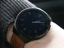 <b>Huawei Watch GT</b> 2e Review - Great Fitness Tracking, Not Enough ...