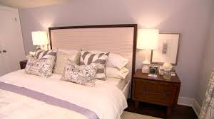 Paint Colour For Bedrooms Modern Bedroom Color Schemes Pictures Options Ideas Hgtv