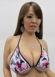Hitomi Tanaka - hitomi-tanaka-1979292048