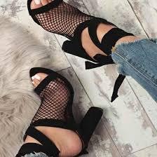 <b>Women Flat</b> Sandals Lace up Cross tied Ladies Sandalias Summer ...