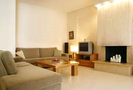 living room furniture simple