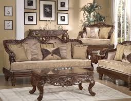 elegant living room interior absolutely smart elegant living room furniture sets  nice ideas incred