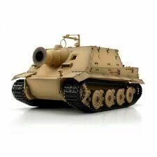 <b>Torro радиоуправляемые танки</b> и военные машины - огромный ...