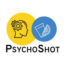PsychoShot