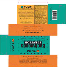 yuma yuma outdoors llc oatmeal g soap full full size image