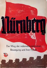 「Subsequent Nuremberg Trials」の画像検索結果
