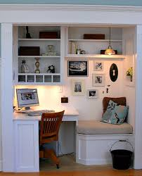 home office closet organization ideas photo of fine beautiful home office layout and organization fresh beautiful fresh home