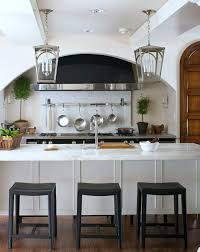 gallery of luxury light for kitchen island in house remodel ideas with light for kitchen island image island lighting fixtures kitchen luxury