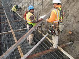 construction manager job description contract manager job description