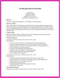 assistant restaurant assistant manager resume photos of restaurant assistant manager resume full size