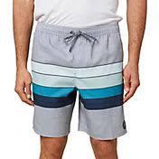 <b>Men's Boardshorts</b>   Best Price Guarantee at DICK'S