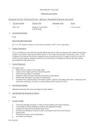 medical transcriptionist resume format sample medical resume construction medical receptionist resume medical transcriptionist resume samples medical transcription sample resume format