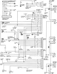 chevy c wiring harness image wiring 1986 chevrolet c10 wiring diagram vehiclepad 1986 chevrolet on 1970 chevy c10 wiring harness