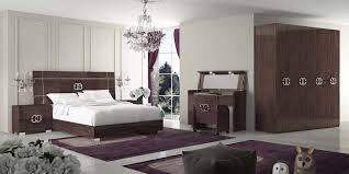 Modern Bedroom Collections Prestige Classic Modern Bedrooms Bedroom Furniture