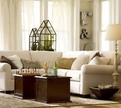 barn living room ideas decorate: pottery barn living rooms modern with photo of pottery barn set