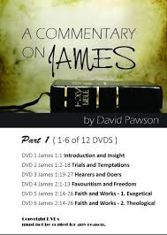<b>David Pawson</b> Sermon videos on Subjects – Inspirational Media (A ...