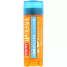O'keeffe's <b>Lip Balm Cooling Relief</b>
