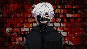 Resultado de imagen para anime wallpaper