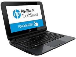 <b>HP Pavilion TouchSmart</b> 10-e008au Price in the Philippines and ...