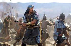 exodus gods and kings review kingdom vs heaven watching exodus gods and kings review kingdom vs heaven