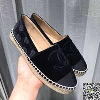 Wholesale <b>Flat Shoes</b> Beijing