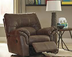 Recliners | Ashley <b>Furniture</b> HomeStore