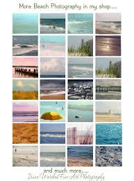 ocean decor wall artwork beach photography art