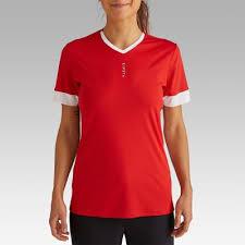 <b>Футболка женская F500 KIPSTA</b> - купить в интернет-магазине ...