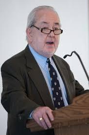 Professor John J. Cannon. Office: Rm 330, Law School Building Phone: 610-519-7079. Fax: 610-519-6282 - 1375991496193