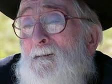 Holocaust Survivors: The Search for Faith | August 3, 2001 | Religion ...