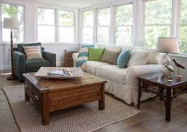 sunroom furniture sunroom beach with cane furniture beach style living room beach style living room furniture