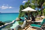 Hotel Phuket: rserver en ligne sur m