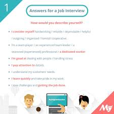 1000+ ideas about Teacher Interviews on Pinterest | Teacher ... Interview Time, Interview Advice, Teacher Interview Questions And Answers, What To Say In An Interview, Nursing Interviews, Teacher Interviews, ...