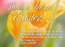 Image result for Happy Easter photos