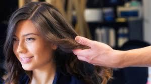 Средства для создания локонов на прямых и вьющихся волосах ...