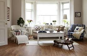 simple design of country home living room ideas with bay windows and antique white wooden chaise office antique white home office furniture simple