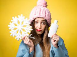 15 <b>питательных кремов</b> для русской зимы   Marie Claire
