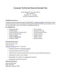 lab technician resume format sample customer lab technician resume format veterinary technician resume samples ezrezume laboratory technician resume example