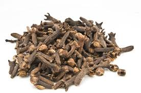 <b>Cloves</b> - The Witchipedia