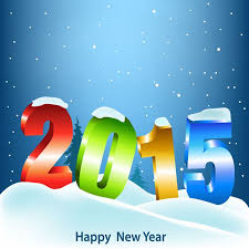 Feliz 2015 Images?q=tbn:ANd9GcTXOGvYgimsYIhLzGLpFHShxUCbgegjOoLTolXr7Uzi-NlOK7FAwQ