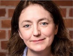 Dr Lisa Ranford-<b>Cartwright</b>
