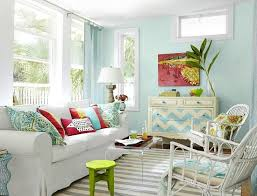 1000 images about dream house on pinterest caribbean caribbean homes and beach houses beach house living room tropical family room