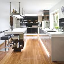 kitchen design exciting contemporary