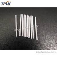 Fiber Splice <b>Protection</b> Sleeves - Shop <b>Cheap</b> Fiber Splice ...