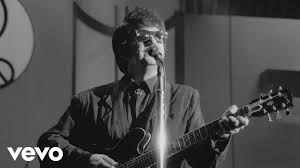 <b>Roy Orbison</b> - Go! Go! Go! (Down the Line) (Black & White Night 30 ...