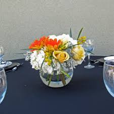extension table f: ideas of  inch round extension table x pxtable decorations