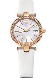 Женские наручные <b>часы Cover</b>. Оригиналы. Выгодные цены ...