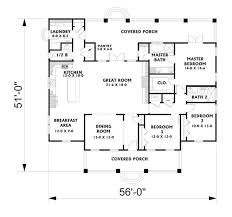 Like this floor plan  but need to add a carport     quot We    re Building    Like this floor plan  but need to add a carport