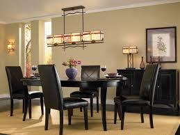 Linear Dining Room Lighting Dining Room Table Toronto Linear Chandelier Dining Room Lighting