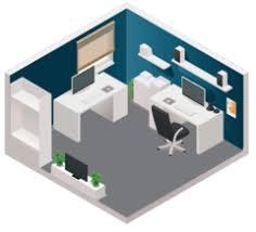 best led light bulbs and lighting for home office use best light for office